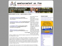 assicurazioni-on-line.it