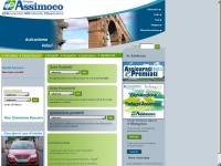 assimoco.it