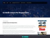 assicurazioni-preventivi-online.it