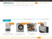 assistenza-elettrodomestici.it