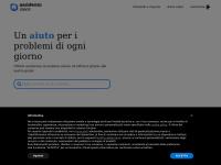 assistenza-clienti.it