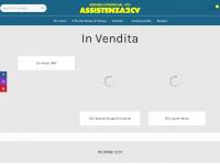 assistenza2cv.it