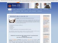 Asso231.it - Asso 231