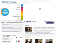 federchimica.it
