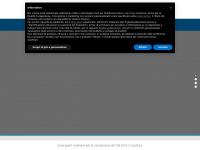 CAF delle Associazioni Confindustriali della Lombardia - Assocaaf
