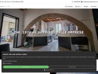 associazionearcon.it