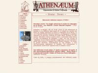 associazioneathenaeum.it