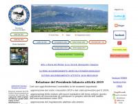 www.associazionefalco.it