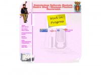 """Associazionemusicalepiantoni.it - Associazione Musicale""""Giuseppe Piantoni""""- Conversano"""