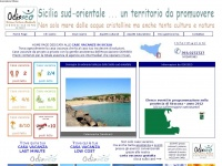 associazioneodisseo.it