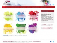 associazionewelcome.it