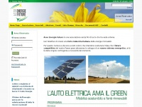 assoenergiefuture.it