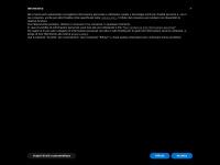 Assofranchising - Associazione Italiana del Franchising