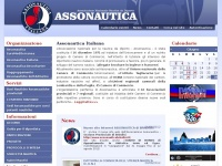 assonautica.it assonautica asso nautica