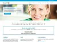 assotld.it asso associato