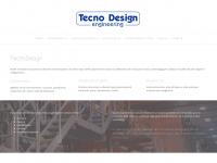 tecnodesign.it scale alluminio