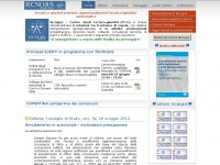 Tecnojus - Centro Studi tecnico-giuridici