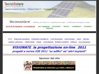 tecnosolare.it