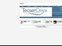 tecseronyx.it vasca idromassaggio vasche