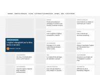tel-web.it