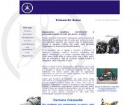 teknoselle.it personalizzazione riparazione