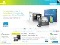 imagicle.com unified communications