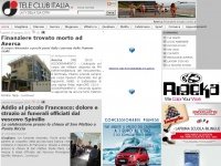 teleclubitalia.it aversa giugliano
