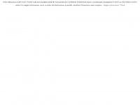 outletmagazine.eu