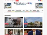 teleradiosciacca.it