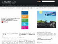 Tele Romagna | Notizie, Video e News in Emilia-Romagna
