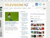 televisione10.it