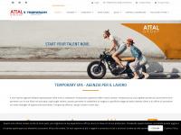 Temporary.it - Temporary - Agenzia per il lavoro - Home