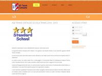 News | A.S Tennis Certaldo