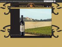 Tenutavitanza.it - Tenuta Vitanza