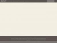 termeapollo.it