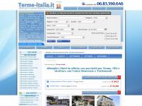 terme-italia.it