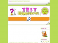 test-divertenti.it