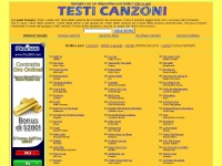 testo-canzone.it