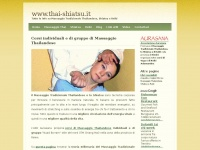 thai-shiatsu.it