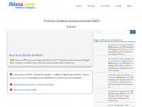 jblasa.com