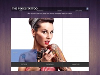 thepixiestattoo.it tattoo tatuaggi piercing