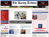 The Racing Tribune