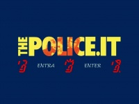 thepolice.it