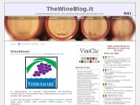 TheWineBlog.net - International Wine Blog