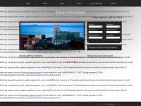 tincani.it poeti lerici tellaro terenzo fiascherino