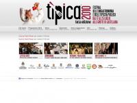 Tipica - Festival dell'Enogastronomia e delle Tipicita' Pugliesi
