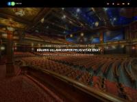 tis-school.it