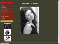www.tizianadimasi.it