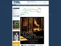tml-comunicazione.it