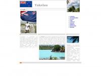 Arcipelago di Tokelau e turismo